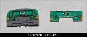 Нажмите на изображение для увеличения.  Название:_1-DSC_0521.jpg Просмотров:47 Размер:66.1 Кб ID:25239