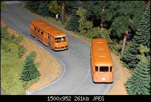 Нажмите на изображение для увеличения.  Название:IMG_9839.JPG Просмотров:13 Размер:260.9 Кб ID:31660