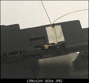 Нажмите на изображение для увеличения.  Название:06_Ходовая3.JPG Просмотров:3 Размер:262.0 Кб ID:31684
