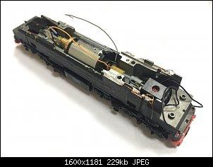 Нажмите на изображение для увеличения.  Название:09_Ходовая с телегами.JPG Просмотров:5 Размер:228.6 Кб ID:31688