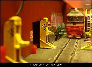 Нажмите на изображение для увеличения.  Название:IMG_1076.JPG Просмотров:30 Размер:218.9 Кб ID:31702