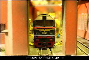 Нажмите на изображение для увеличения.  Название:IMG_1079.JPG Просмотров:24 Размер:213.0 Кб ID:31703