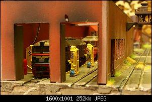 Нажмите на изображение для увеличения.  Название:IMG_1082.JPG Просмотров:28 Размер:251.6 Кб ID:31704