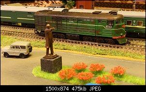Нажмите на изображение для увеличения.  Название:IMG_1094.JPG Просмотров:24 Размер:475.0 Кб ID:31729