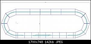 Нажмите на изображение для увеличения.  Название:M2019.jpg Просмотров:42 Размер:142.1 Кб ID:29973