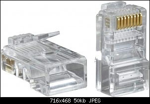Нажмите на изображение для увеличения.  Название:konnektor-rj45.jpg Просмотров:6 Размер:50.1 Кб ID:31176