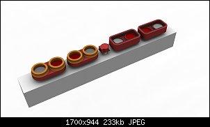Нажмите на изображение для увеличения.  Название:10.jpg Просмотров:40 Размер:232.6 Кб ID:27889