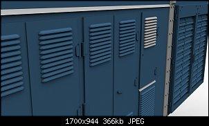 Нажмите на изображение для увеличения.  Название:12.jpg Просмотров:35 Размер:365.8 Кб ID:27891