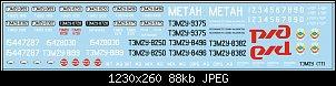 Нажмите на изображение для увеличения.  Название:0 декали ТЭМ2У_ТТ.jpg Просмотров:65 Размер:88.4 Кб ID:27901