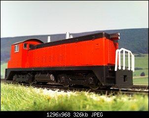Нажмите на изображение для увеличения.  Название:photo-1.JPG Просмотров:36 Размер:325.5 Кб ID:4871