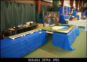Нажмите на изображение для увеличения.  Название:DSC00301R.JPG Просмотров:44 Размер:286.7 Кб ID:7061