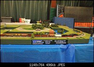 Нажмите на изображение для увеличения.  Название:DSC00310R.JPG Просмотров:47 Размер:496.4 Кб ID:7063