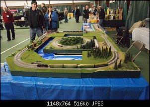 Нажмите на изображение для увеличения.  Название:DSC00327R.JPG Просмотров:38 Размер:516.5 Кб ID:7067
