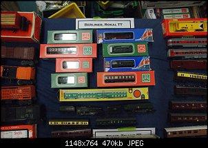 Нажмите на изображение для увеличения.  Название:DSC00308R.JPG Просмотров:68 Размер:469.7 Кб ID:7068