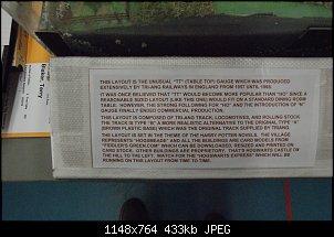 Нажмите на изображение для увеличения.  Название:DSC00314R.JPG Просмотров:49 Размер:432.6 Кб ID:7070