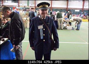 Нажмите на изображение для увеличения.  Название:DSC00343R.JPG Просмотров:50 Размер:425.3 Кб ID:7072