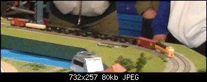 Нажмите на изображение для увеличения.  Название:20130317 N A Train.jpg Просмотров:38 Размер:79.5 Кб ID:7088