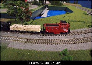 Нажмите на изображение для увеличения.  Название:DSC00318R.JPG Просмотров:38 Размер:480.8 Кб ID:7089