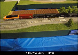 Нажмите на изображение для увеличения.  Название:DSC00341R.JPG Просмотров:31 Размер:428.5 Кб ID:7090