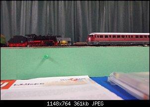 Нажмите на изображение для увеличения.  Название:DSC00344R.JPG Просмотров:33 Размер:360.7 Кб ID:7091