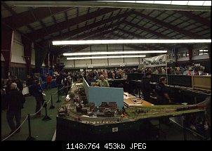 Нажмите на изображение для увеличения.  Название:DSC00336R.JPG Просмотров:27 Размер:453.2 Кб ID:7094