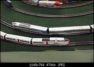 Нажмите на изображение для увеличения.  Название:DSC00333R.JPG Просмотров:28 Размер:469.6 Кб ID:7096