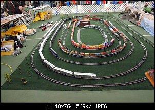 Нажмите на изображение для увеличения.  Название:DSC00332R.JPG Просмотров:35 Размер:569.3 Кб ID:7097