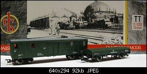 Нажмите на изображение для увеличения.  Название:peresvet_4100.jpg Просмотров:139 Размер:92.1 Кб ID:1364