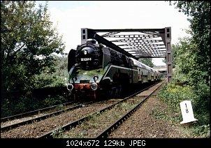 Нажмите на изображение для увеличения.  Название:02 0201-0 Br. Westkreutz 1989-.JPG Просмотров:92 Размер:129.0 Кб ID:27629