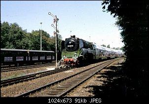 Нажмите на изображение для увеличения.  Название:02 0201-0 Grunewald 1989-.JPG Просмотров:104 Размер:91.1 Кб ID:27630