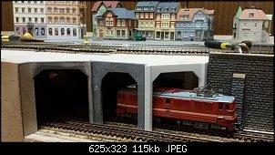 Нажмите на изображение для увеличения.  Название:тоннель.jpg Просмотров:71 Размер:114.9 Кб ID:29639