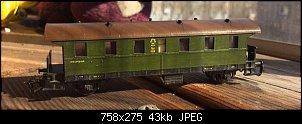 Нажмите на изображение для увеличения.  Название:agKqGV1B5xU.jpg Просмотров:42 Размер:43.4 Кб ID:30588