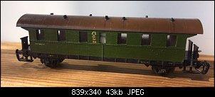 Нажмите на изображение для увеличения.  Название:lj8z93UCN68.jpg Просмотров:33 Размер:42.7 Кб ID:30591