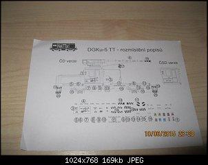 Нажмите на изображение для увеличения.  Название:IMG_7715.JPG Просмотров:59 Размер:169.1 Кб ID:15534