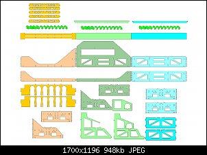 Нажмите на изображение для увеличения.  Название:Лазер.jpg Просмотров:36 Размер:948.1 Кб ID:27803