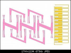 Нажмите на изображение для увеличения.  Название:Галерея.jpg Просмотров:28 Размер:673.4 Кб ID:27804