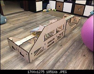 Нажмите на изображение для увеличения.  Название:Модуль1.jpg Просмотров:49 Размер:1.81 Мб ID:27814