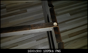 Нажмите на изображение для увеличения.  Название:10601.png Просмотров:24 Размер:1.85 Мб ID:28574