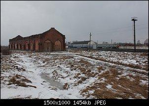 Нажмите на изображение для увеличения.  Название:IMG_5392.JPG Просмотров:71 Размер:1.42 Мб ID:22462