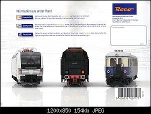 Нажмите на изображение для увеличения.  Название:Roco_2017.jpg Просмотров:62 Размер:153.5 Кб ID:24086