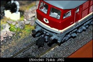 Нажмите на изображение для увеличения.  Название:IMG_9505.JPG Просмотров:54 Размер:713.7 Кб ID:25323