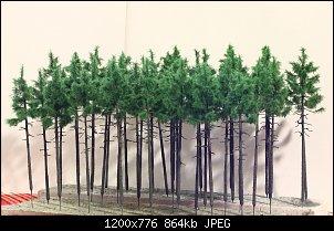 Нажмите на изображение для увеличения.  Название:103.JPG Просмотров:74 Размер:863.8 Кб ID:27004