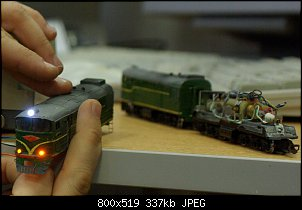 Нажмите на изображение для увеличения.  Название:ERWman_TE3_20070405_03_800x600.jpg Просмотров:200 Размер:337.0 Кб ID:10145