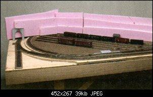 Нажмите на изображение для увеличения.  Название:pic8-2.jpg Просмотров:41 Размер:39.5 Кб ID:11773