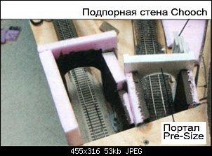 Нажмите на изображение для увеличения.  Название:pic8-5.jpg Просмотров:38 Размер:52.7 Кб ID:11776