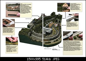 Нажмите на изображение для увеличения.  Название:pic9.jpg Просмотров:44 Размер:513.7 Кб ID:11779