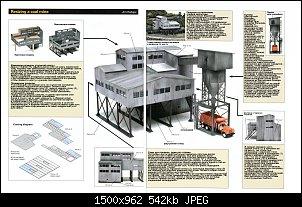 Нажмите на изображение для увеличения.  Название:pic5.jpg Просмотров:42 Размер:541.9 Кб ID:11965