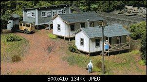 Нажмите на изображение для увеличения.  Название:pic13.jpg Просмотров:34 Размер:133.6 Кб ID:11972