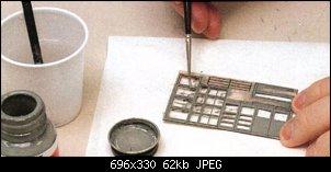 Нажмите на изображение для увеличения.  Название:pic15.jpg Просмотров:33 Размер:61.9 Кб ID:11974