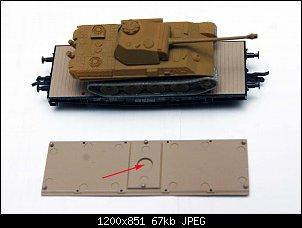 Нажмите на изображение для увеличения.  Название:_1-DSC_0573.jpg Просмотров:31 Размер:67.2 Кб ID:27878